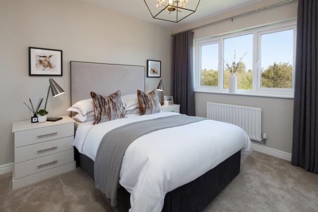 52256- Bedroom 2