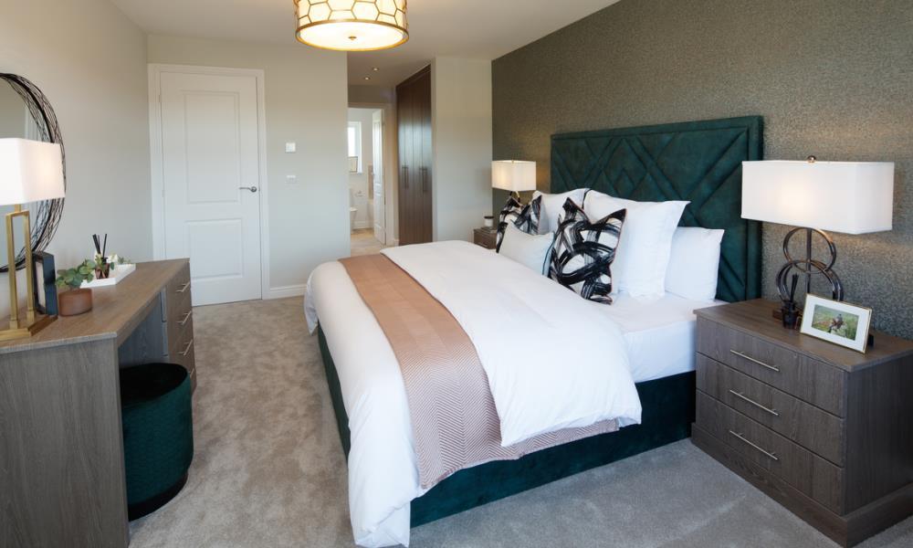 52263- Bedroom 1
