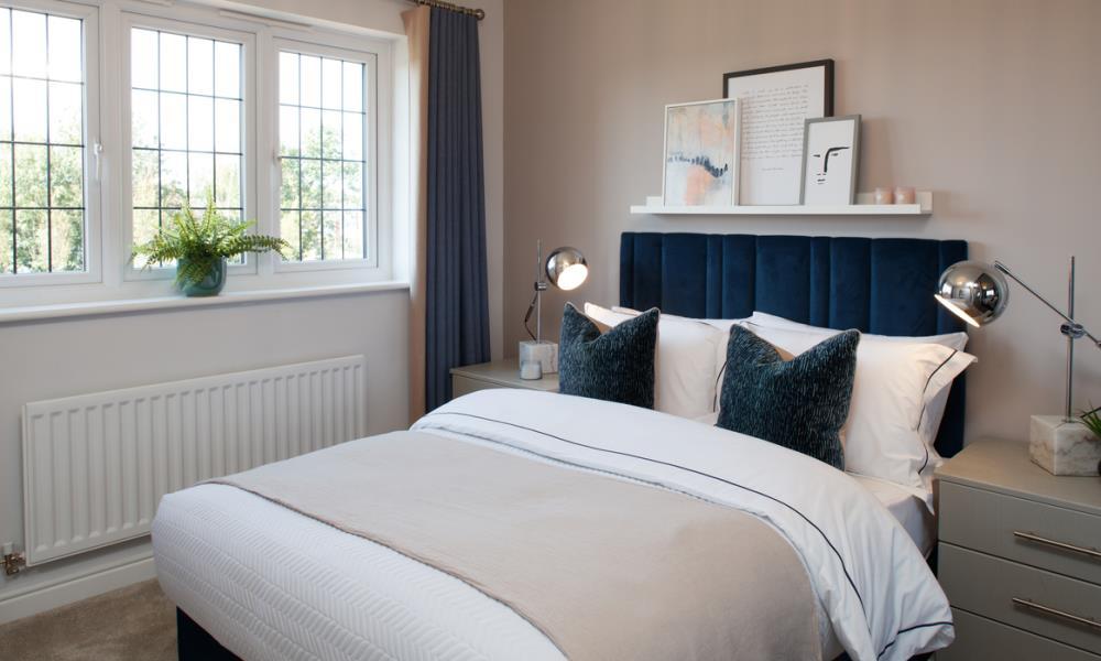 52264- Bedroom 3