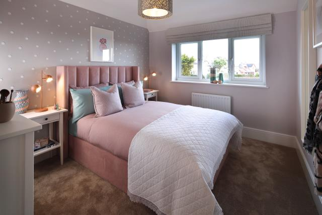 Spare-bed-51170