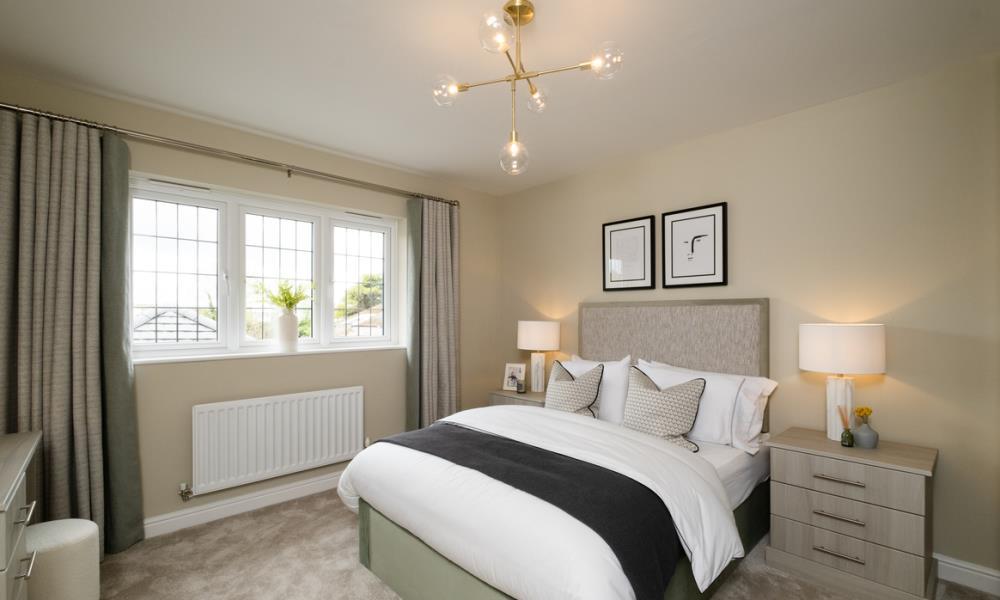 Redrow MonchelseaPark Canterbury Bedroom1 2601