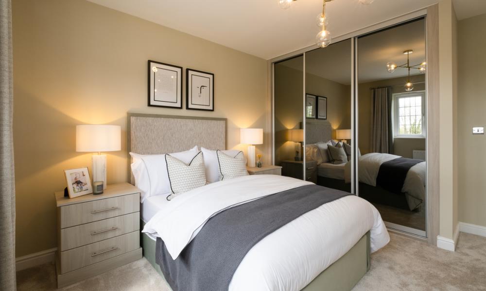 Redrow MonchelseaPark Canterbury Bedroom1 2603