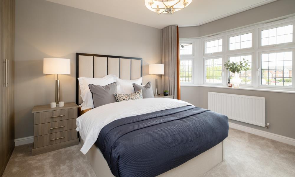 Redrow MonchelseaPark Canterbury Bedroom3 2624
