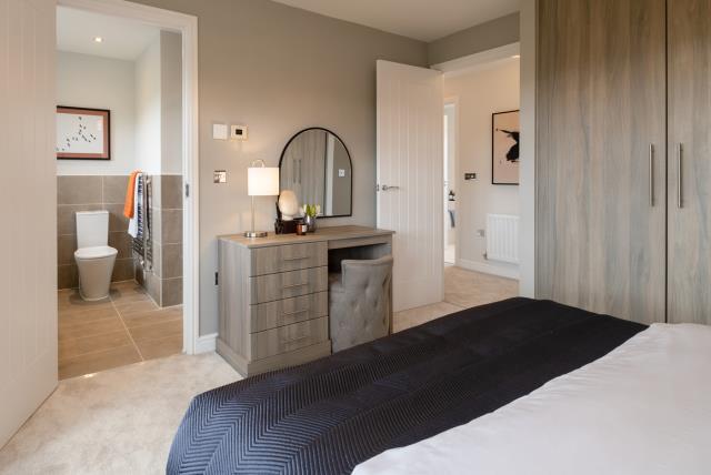Redrow MonchelseaPark Canterbury Bedroom3 2632