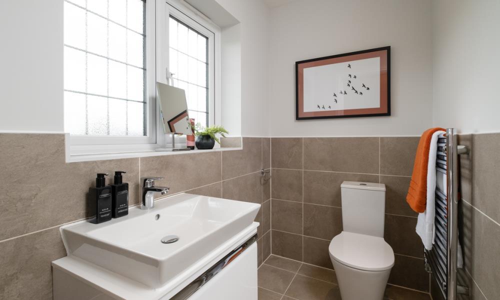 Redrow MonchelseaPark Canterbury Bedroom3 2637