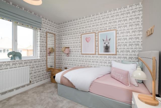 Redrow MonchelseaPark Canterbury Bedroom4 2651
