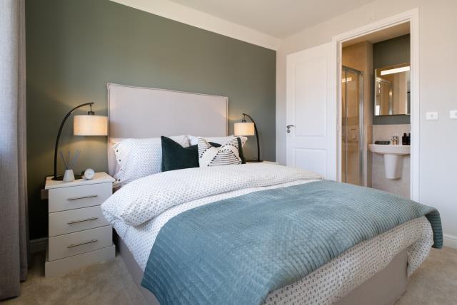 Redrow MonchelseaPark Stratford Bedroom3 3041