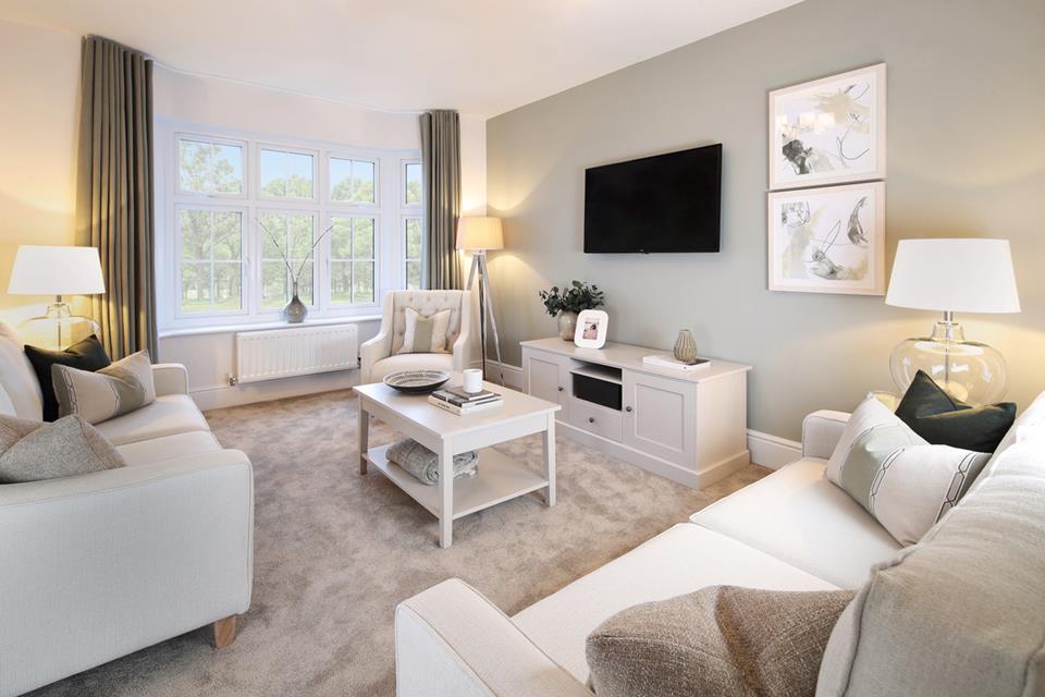 50766- Stratford Internal Lounge
