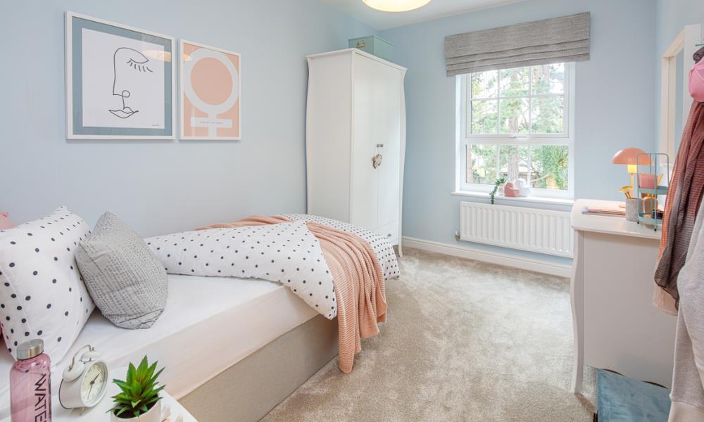 52182 - Bedroom 4