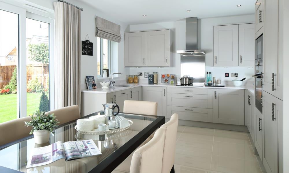34615- Kitchen