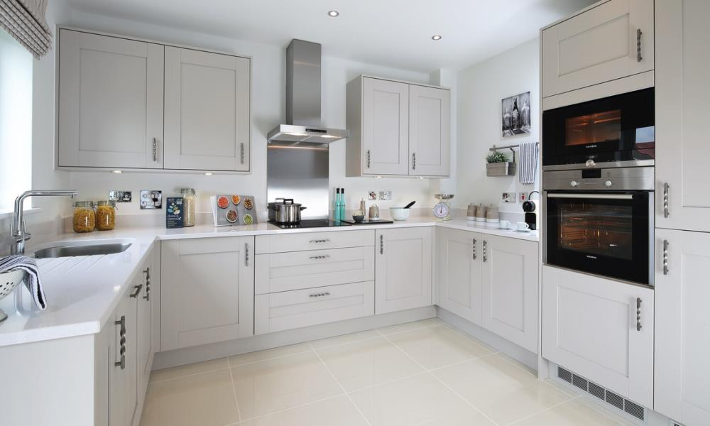 34616- Kitchen