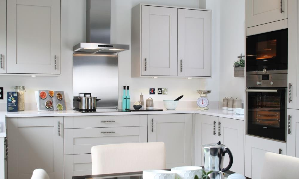 34617- Kitchen