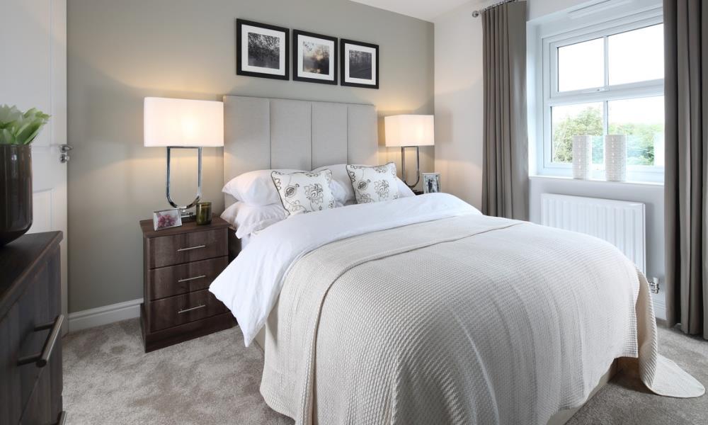 34621- Main Bedroom