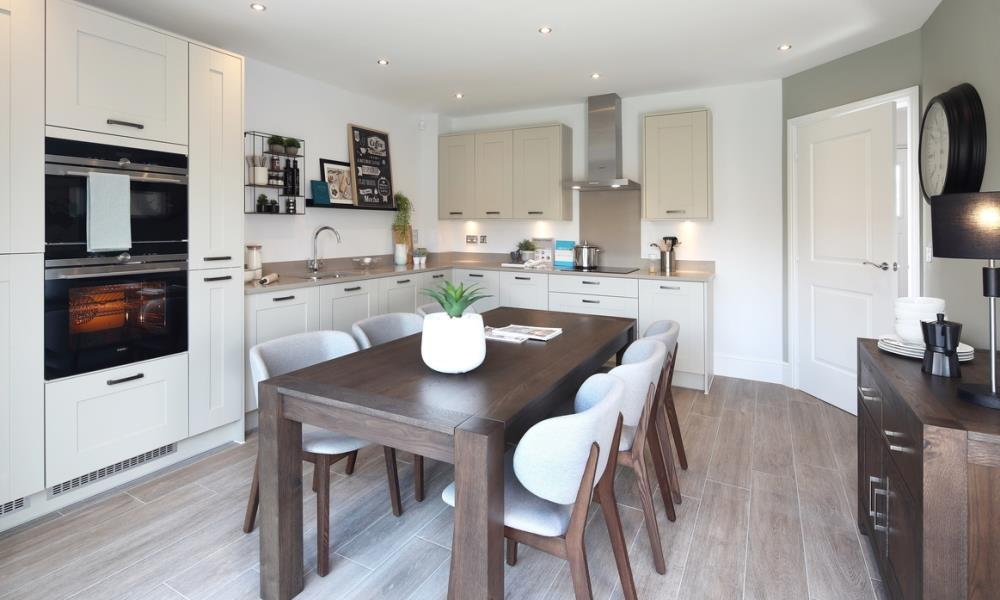 49364 - Kitchen