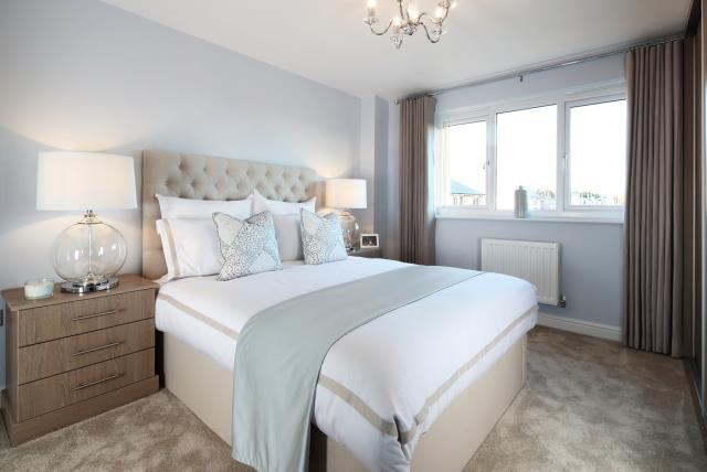 46284 - Bedroom