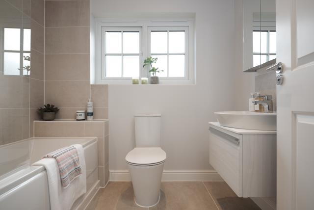 52947 - Bathroom