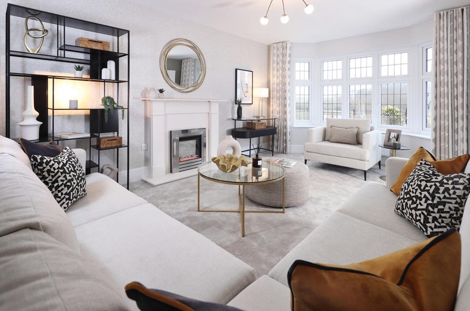 53827- Leamington Lifestyle Lounge