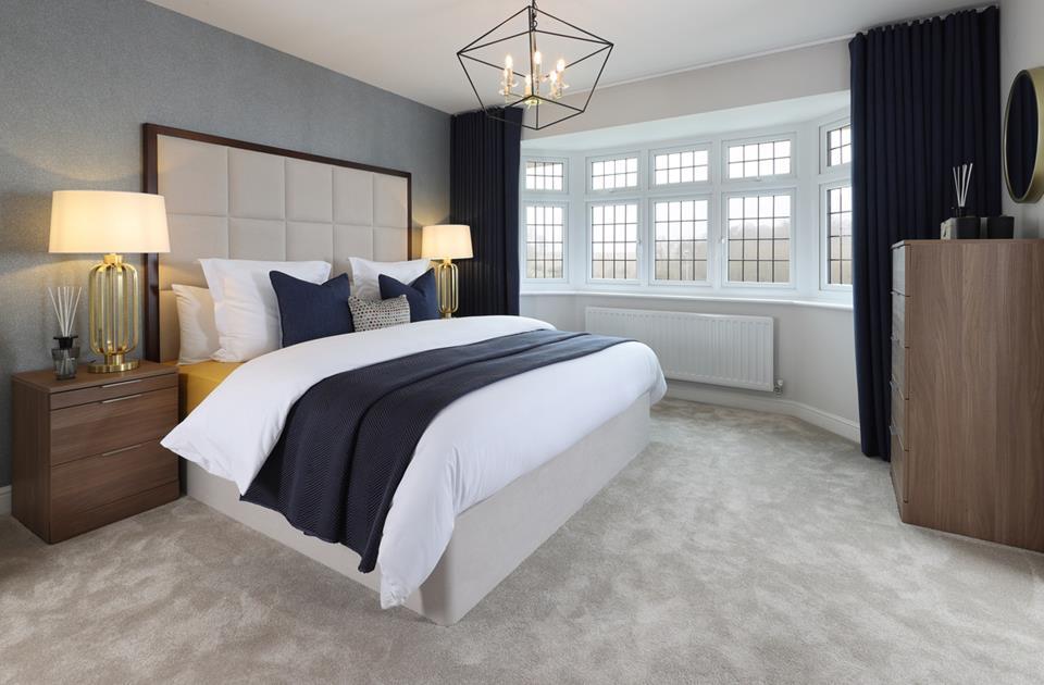 53838- Leamington Lifestyle Bedroom