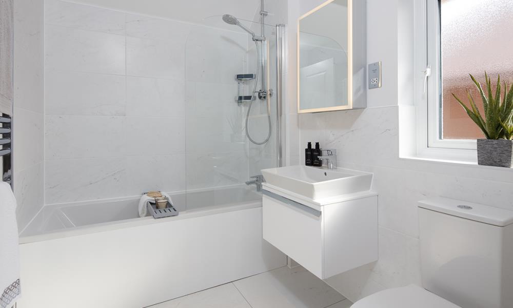 53287 - bathroom