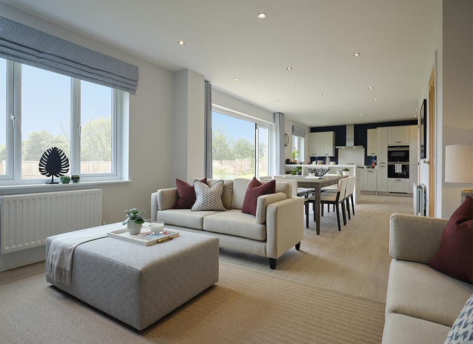 53049 - Henley family room