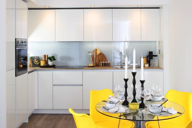 53343 - kitchen