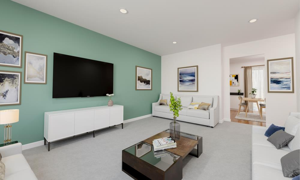 54963 - lounge