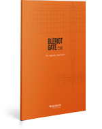 1151448_bleriot-gate-brochure-augustine-app