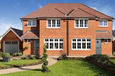 Template-Ludlow-Brick-37959