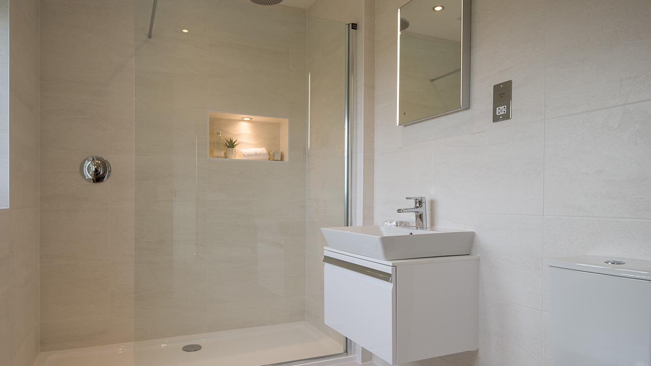 CP-Balmoral-Bathroom-40394