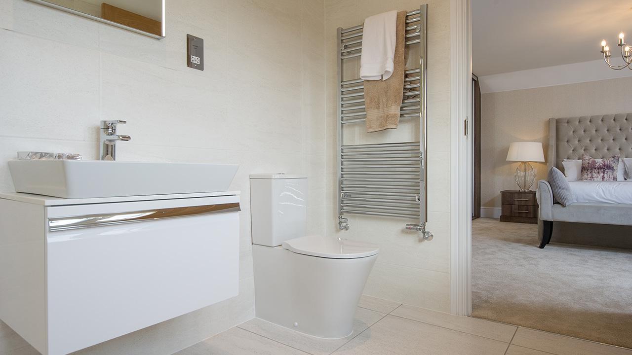 CP-Balmoral-Bathroom-40397