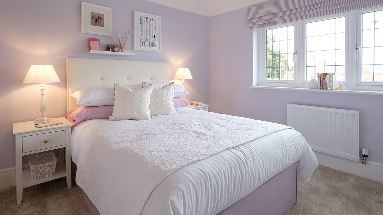 CP-Balmoral-Bedroom-44142