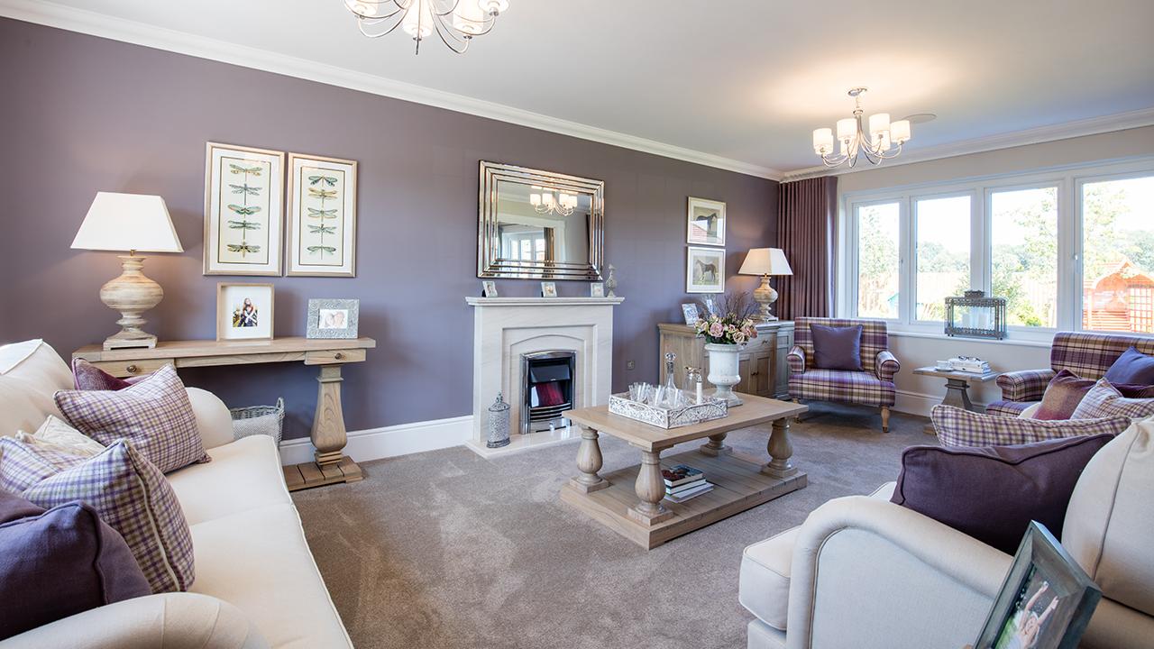 CP-Balmoral-Living Room-34047