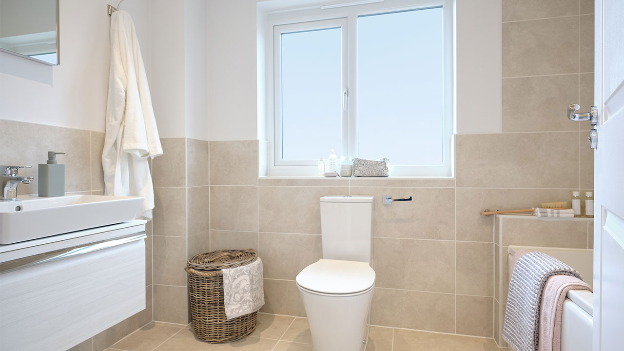 CP-Canterbury-Bathroom-47346