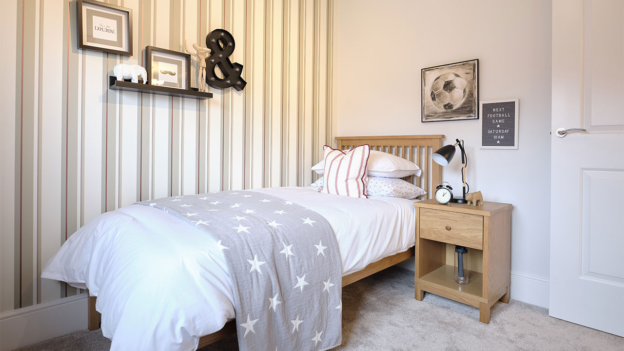 CP-Canterbury-bedroom-47339