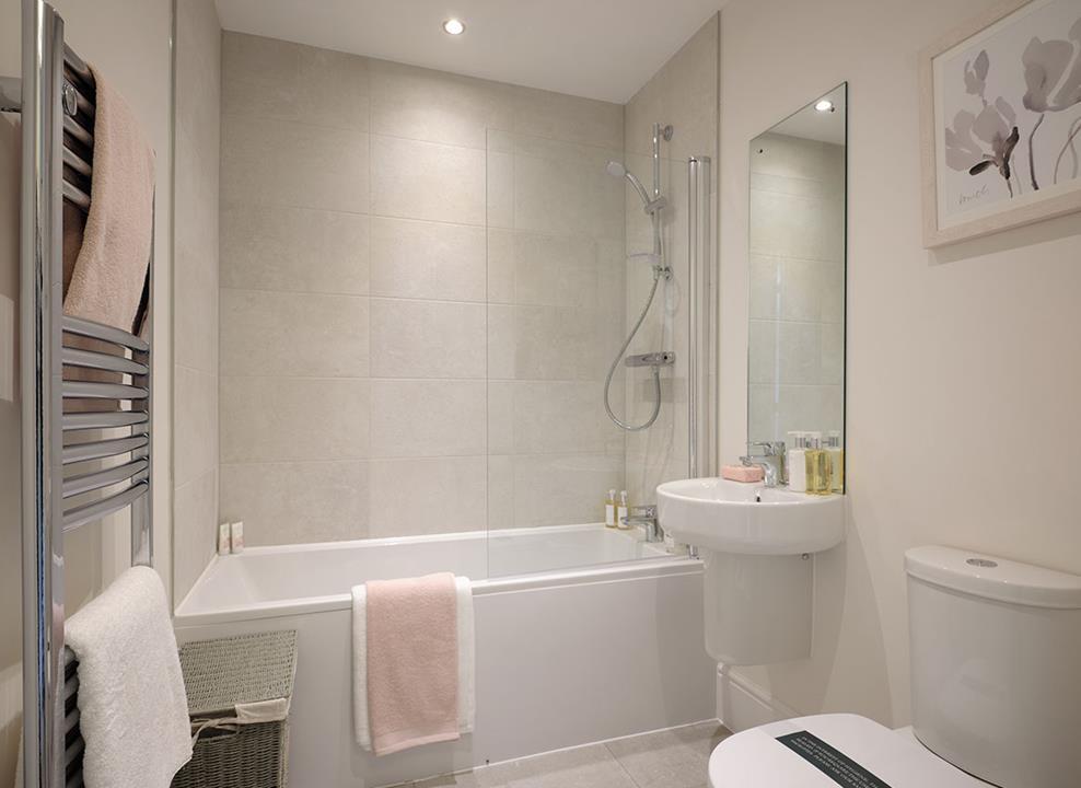 CP-Hadleigh-bathroom-47365