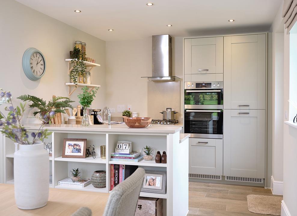 CP-Hadleigh-kitchen-dining-47360
