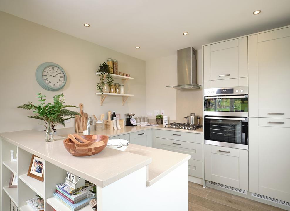 CP-Hadleigh-kitchen-main-47357