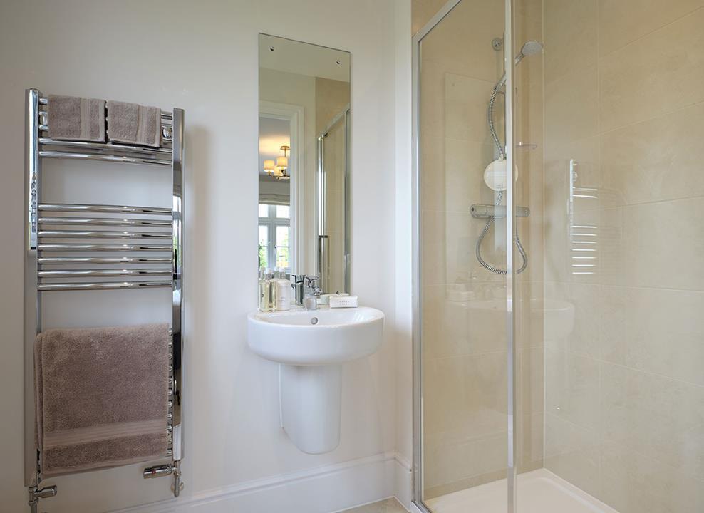 CP-Hadleigh-shower-room-47363