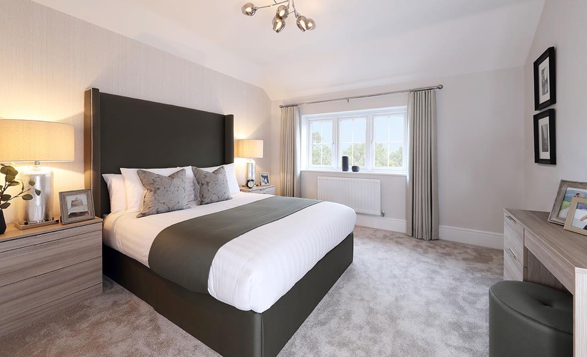 CP-Harrogate-Lifestyle-bedroom-47540