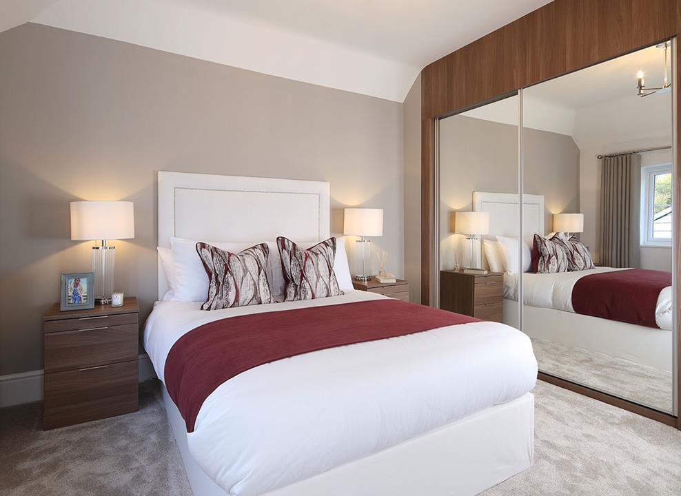 CP-Harrogate-lifestyle-bedroom-47520