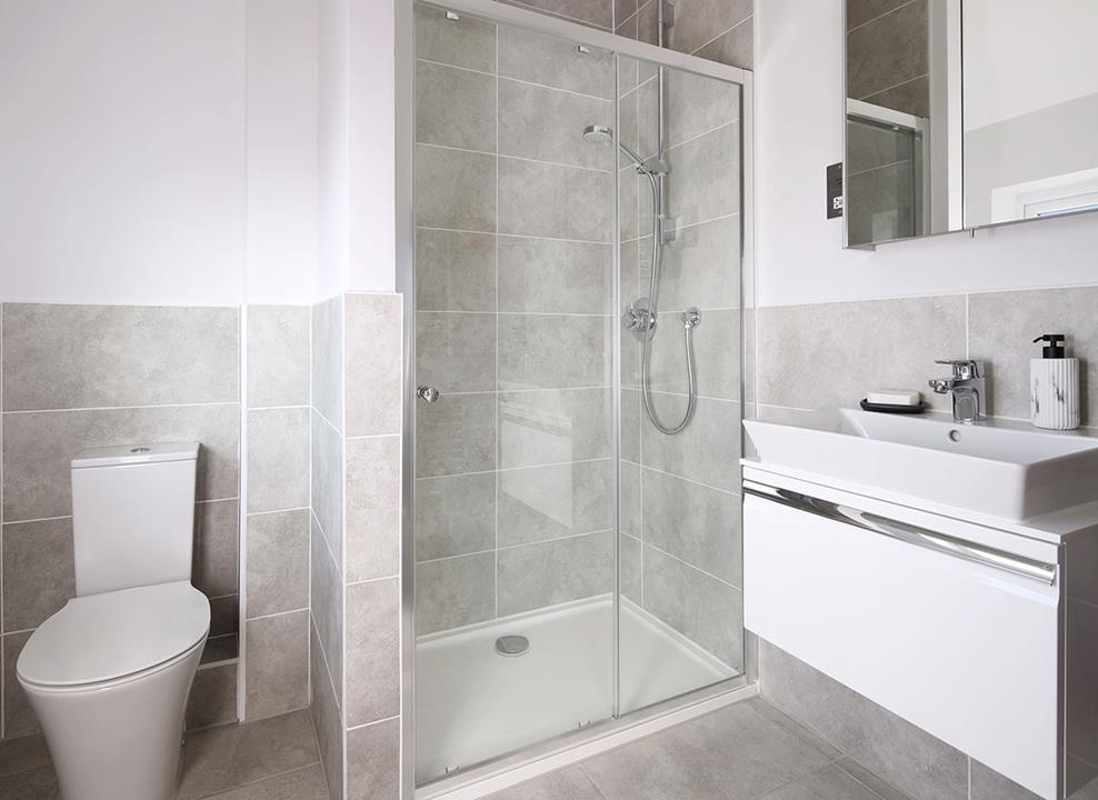 CP-Harrogate-Lifestyle-en-suite-47535