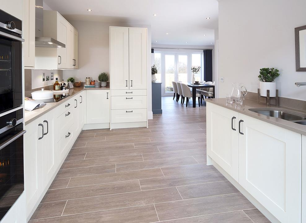 CP-Harrogate-lifestyle-kitchen-47528