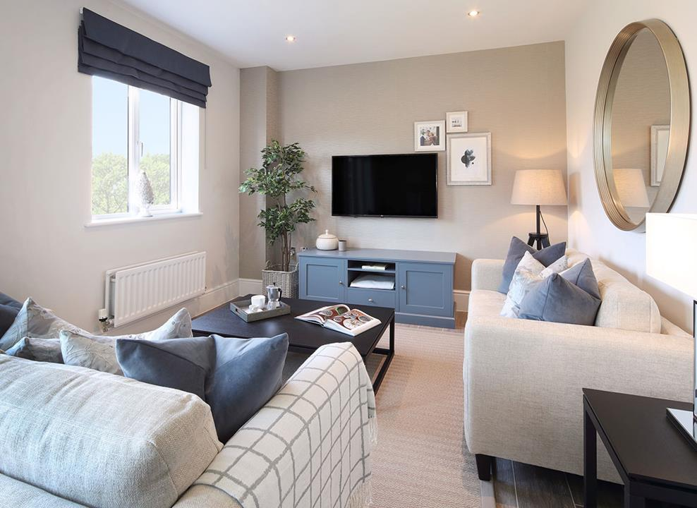 CP-Harrogate-lifestyle-living-47531