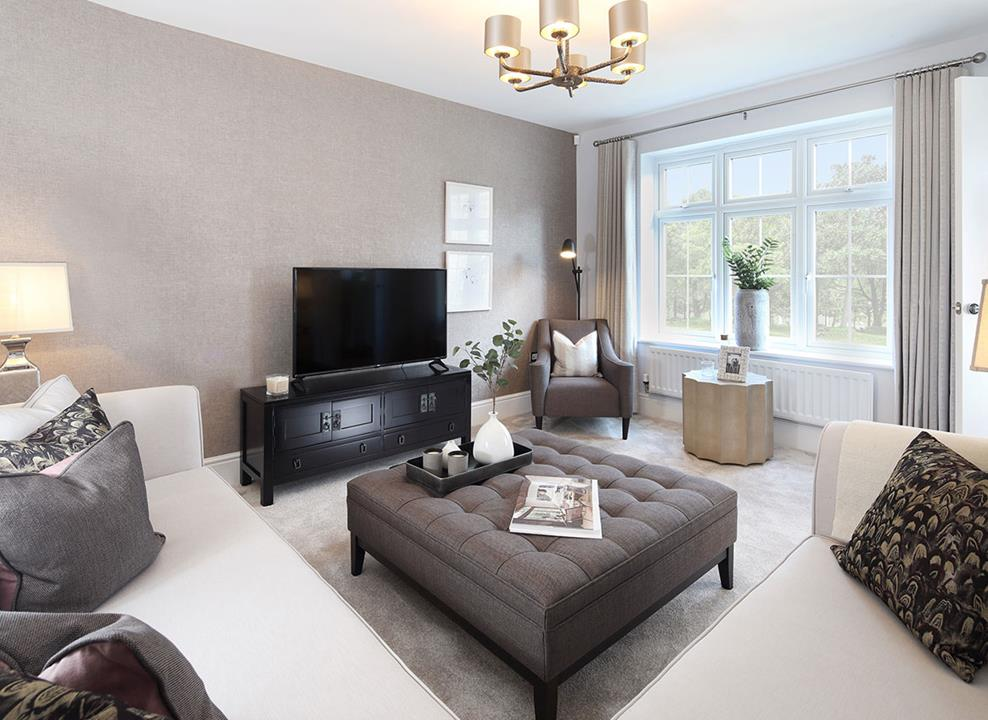 CP-Harrogate-lifestyle-living-47534