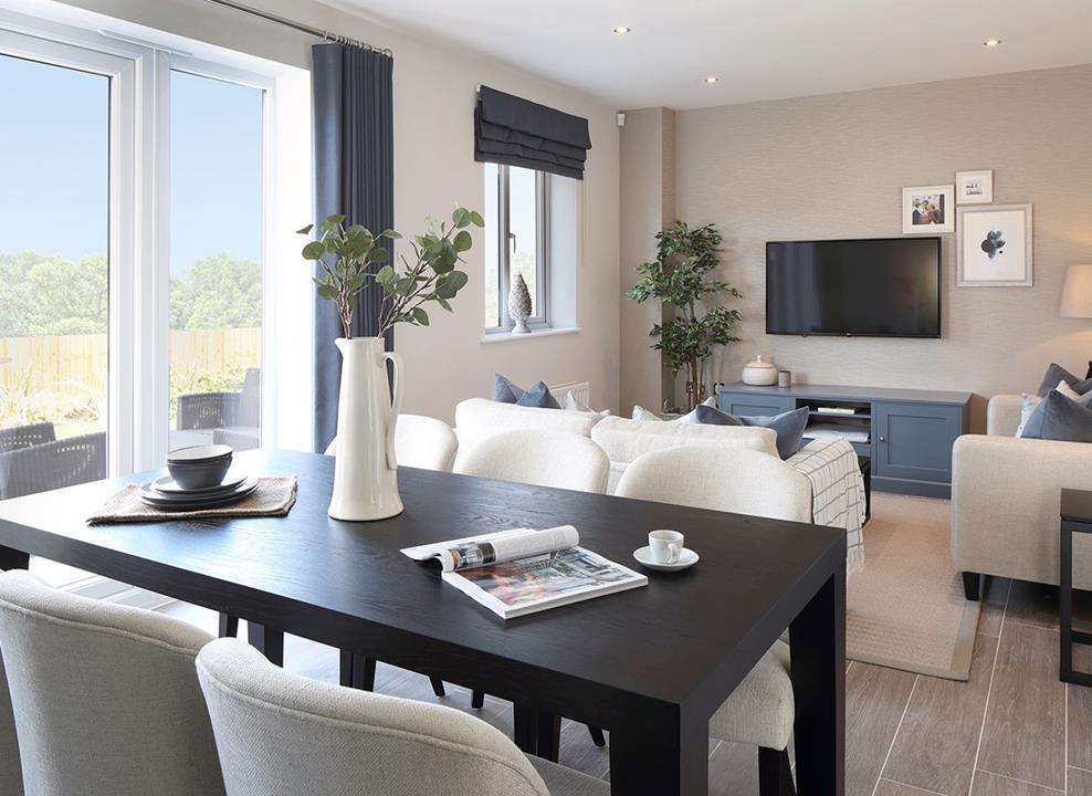 CP-Harrogate-lifestyle-living-dining-47530