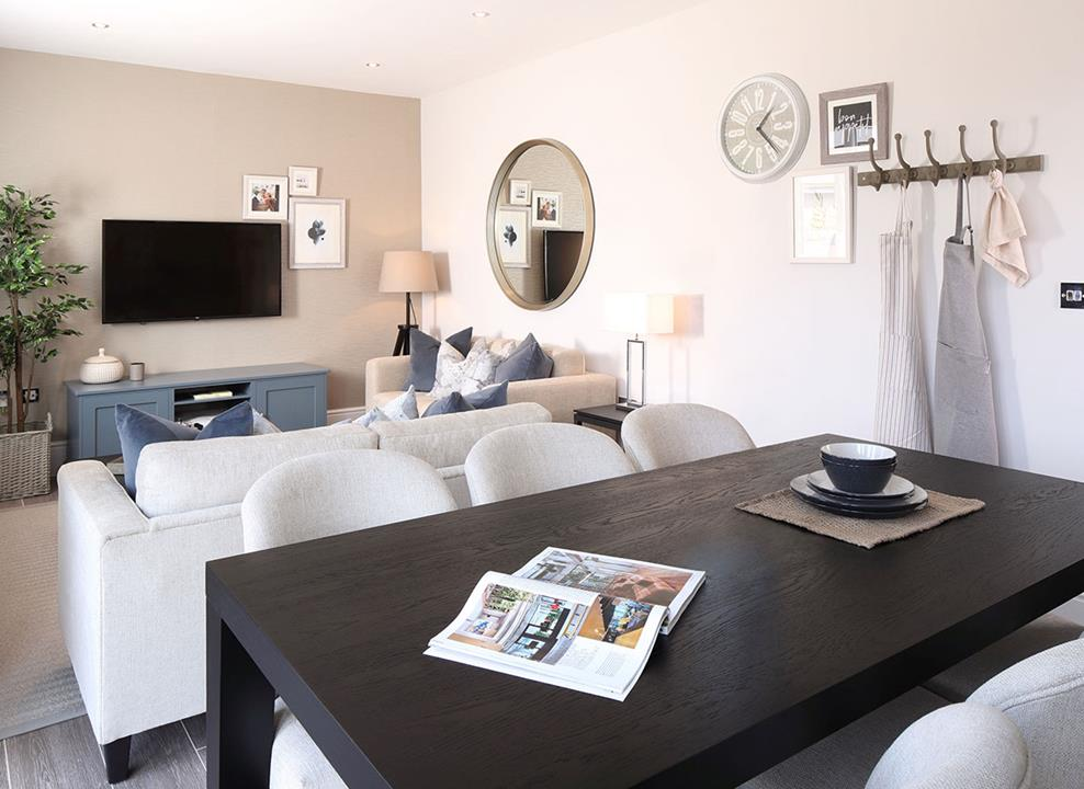 CP-Harrogate-lifestyle-living-dining-47532
