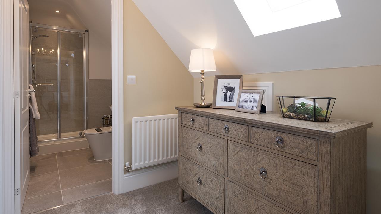 CP-Highgate-Bathroom-Hall-44337
