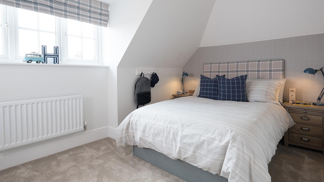 CP-Highgate-Bedroom-44346