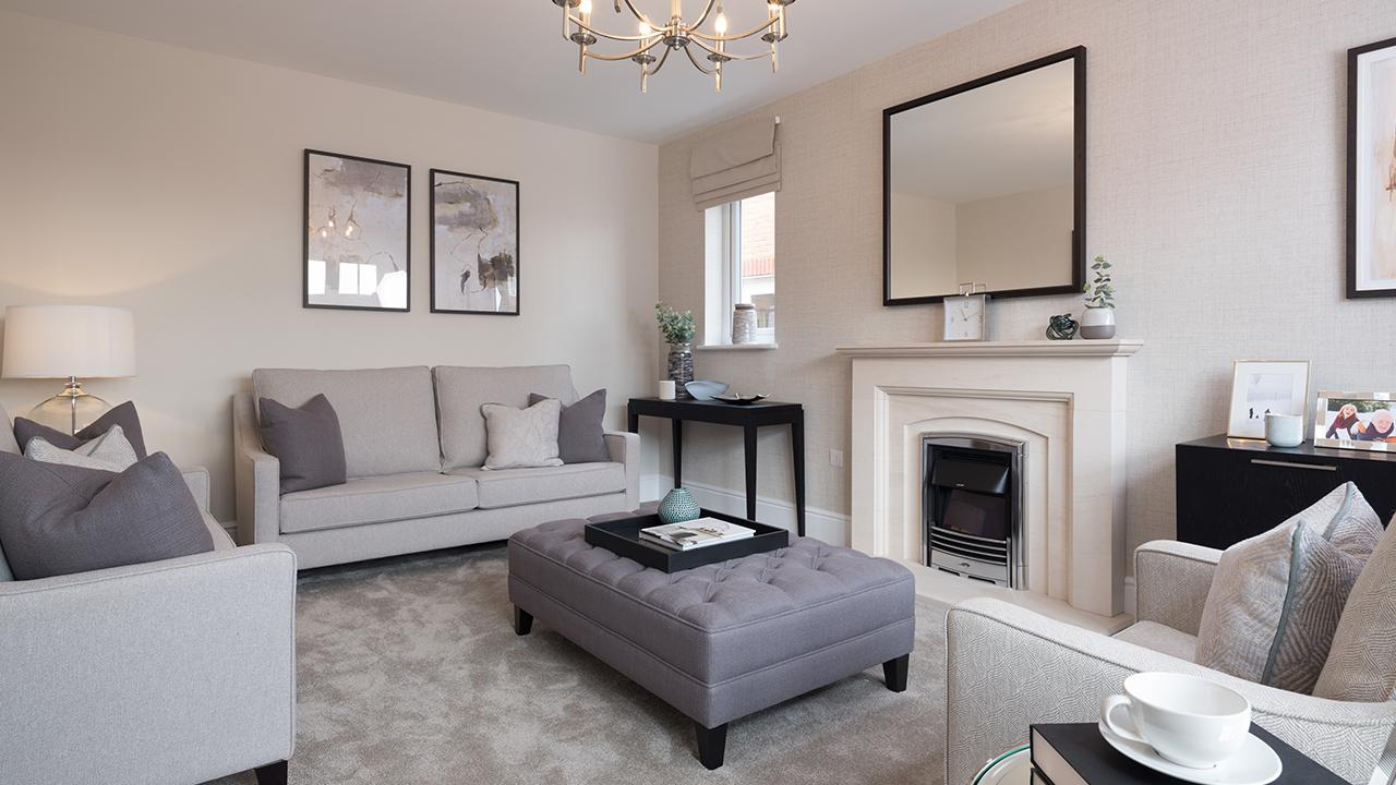 CP-Highgate-Living Room-44319