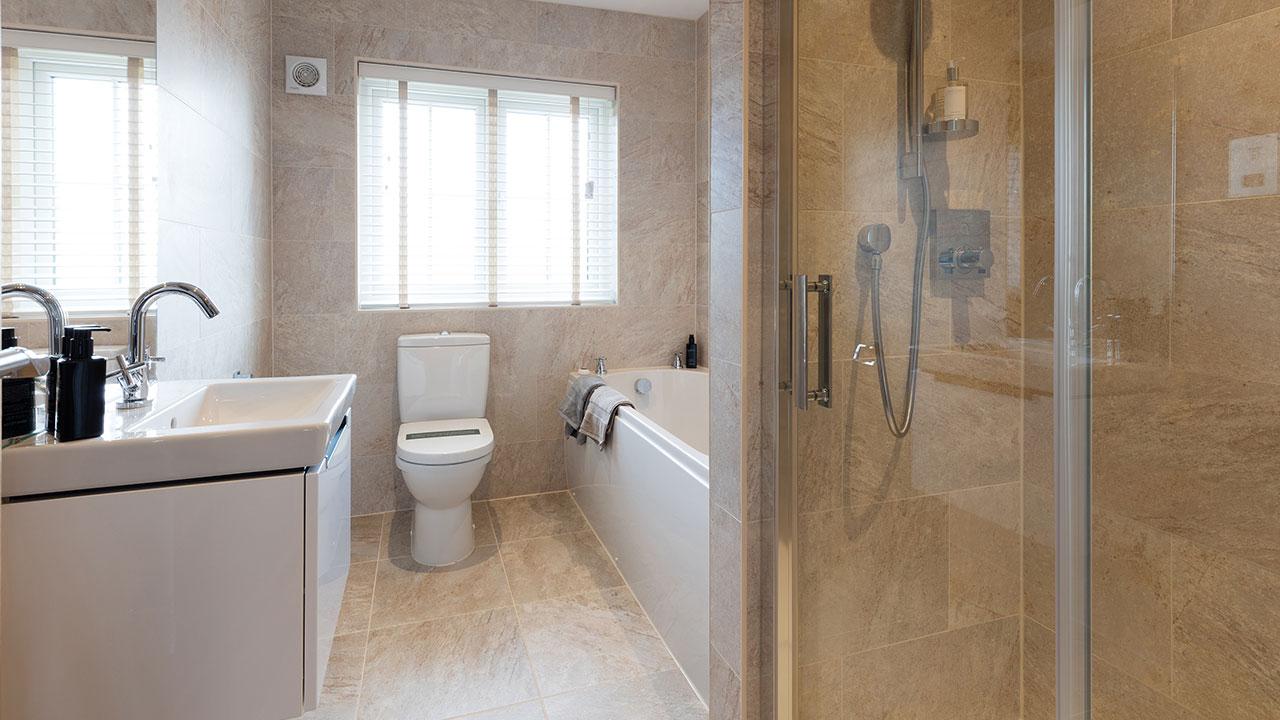 CP-Highgrove-bathroom-32975